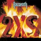 2XS by Nazareth (Vinyl, Jan-2014, Rock Classics)