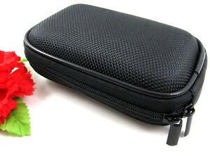 Case-bag-for-Olympus-Stylus-TOUGH-VH520-VH410-VH515-TG625-D745-VH510-VG150-VH210