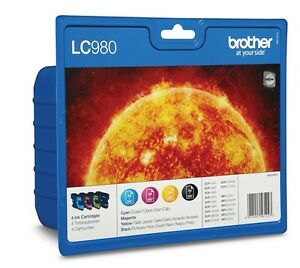 brother mfc j615w driver uk
