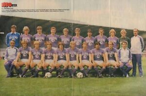 POSTER-ANDERLECHT-COMES-FROM-DUTCH-COMIC-MAGAZINE-EPPO-1981-nr-04