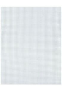 Darice-10-Count-Clear-Plastic-Canvas-10-5-034-x-13-5-034-Pick-1-2-3-4-5-sheets