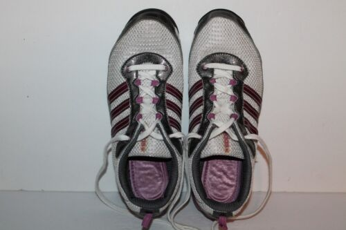 Casual ppl mujer g10849 Trainers Sneakers pewter 8 talla White Adidas 5qvHFxgp