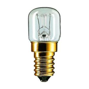Lampada-incandecsenza-piccola-pera-per-frigo-15W-57x25-attacco-E14-Philips