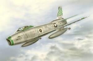 Special-Hobby-1-72-North-American-F-86H-Sabre-Hog-72120
