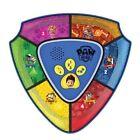 Paw Patrol S16080 Learning BLAZON Toy