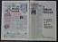縮圖 3 - Antiguo Periodico PUEBLO, publicacion 14 Febrero 1972.  Bien conservado