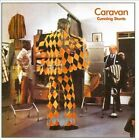 Cunning Stunts [Bonus Tracks] [Japan] by Caravan (CD, Feb-2001, Universal/Decca)