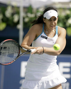 Bartoli-Marion-45310-8x10-Photo