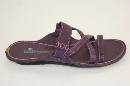 Greenside 11649 Mules Sandales Slide Timberland Femmes Pour Earthkeepers 5qZAx00w1
