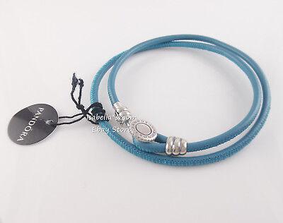 """6/"""" 12/"""" 950 bracelet charnière bzp 10/"""" 8/"""" 4/"""" paire"""