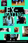 The Dating Game: No. 4: Ex-rating by Natalie Standiford (Paperback, 2007)