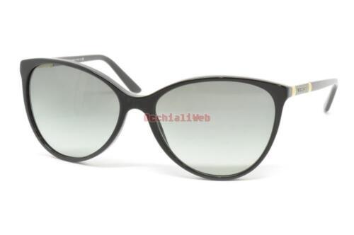 De soleil Versace Lunettes Col de Soleil De lunettes 4260 gb1 11 58 gafas Cal New Sol r78qrw0