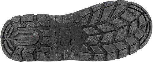 Portwest Compositelite ™ Thor Zapato no metálica Divisor Y Entresuela S3 FC44