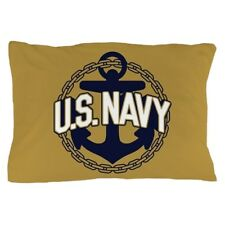 """1157816603 20/""""x30/"""" CafePress Maryland State Flag Standard Size Pillow Case"""