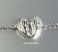 Viventy * Armband * 925 Silber * 773867