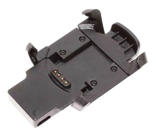 USB Câble de charge Dock Sync Câble De Pour Garmin Fenix 3 HR Smartwatch fitnesstrac