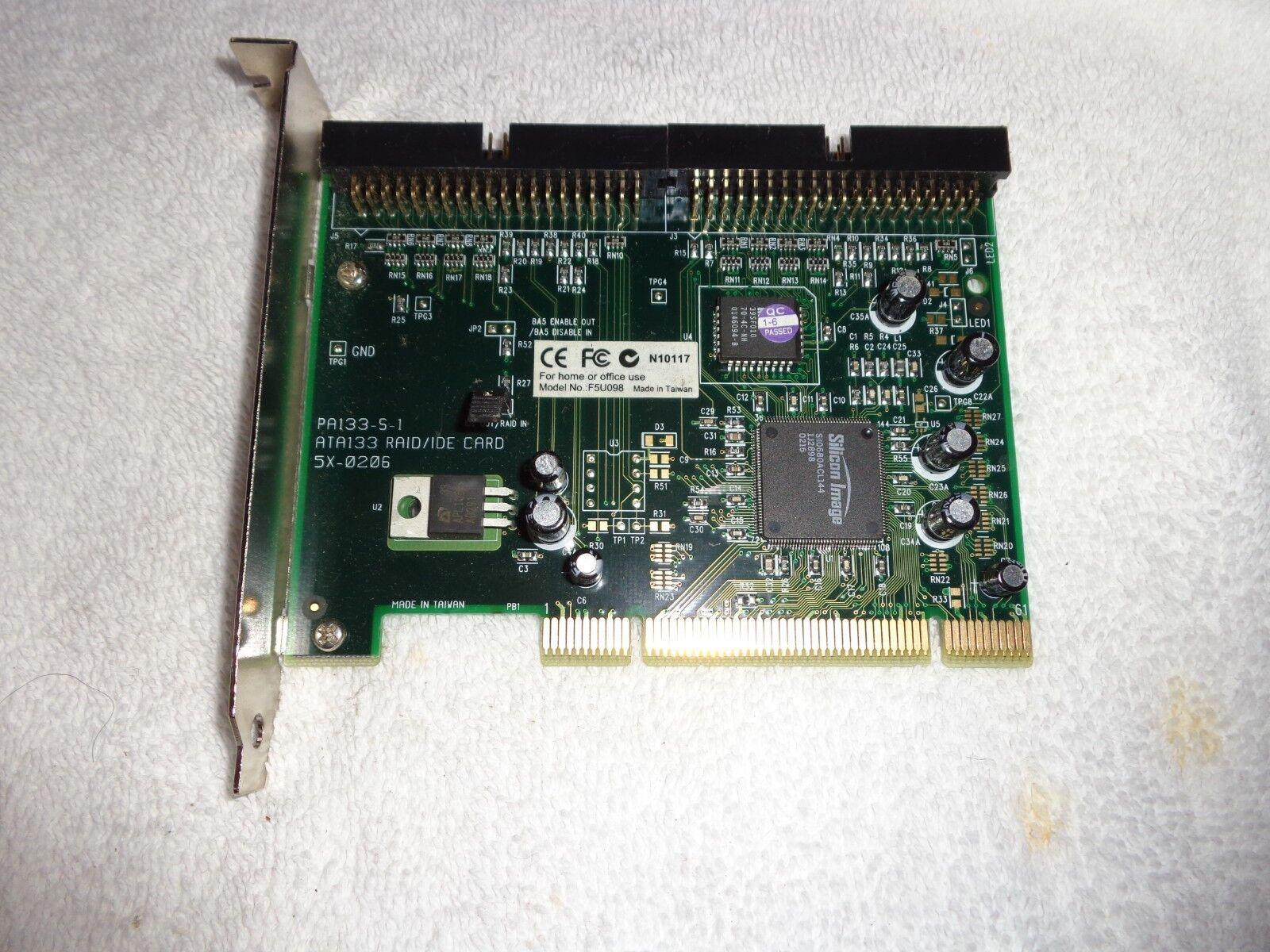 BELKIN F5U098 DRIVERS FOR WINDOWS XP