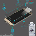 ShockProof 9H Tempered Glass Screen Protector Guard for Samsung Galaxy S7 /Edge