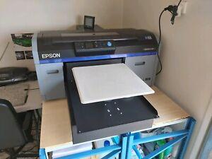 Epson-DTG-T-shirt-Printer-With-Full-Setup