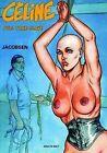 Celine: Full Time Slave by Jacobsen Jacobsen (Paperback / softback, 2003)