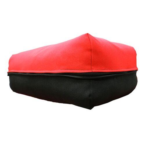 36x28x3 Meditation Zafu & Zabuton Set Cushions Training