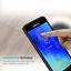 For-Samsung-Galaxy-J7-2018-J7-Star-J7-Refine-Tempered-Glass-Screen-Protector thumbnail 6