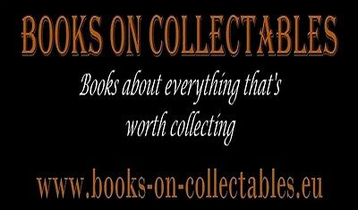 Books on Collectables