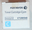 591-FUJI-XEROX-CT200540-CYAN-TONER-RRP-gt-270 thumbnail 10