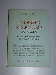Michael-R-Saso-Il-taoismo-religioso-esoterico