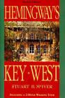 Hemingway's Key West by Stuart B McIver (Paperback / softback, 2002)