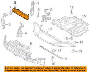 Ford Oem 1216 Focus Radiator Core Supportupper Deflector. Is Loading Fordoem1216focusradiatorcoresupport. Ford. Shutter 2014 Ford Focus Radiator Diagram At Scoala.co