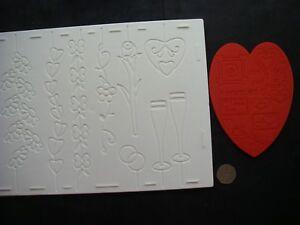JOBLOT Keepsake Glitter Girls FABULOUS LOVE WEDDING VALENTINES HEARTS COLLECTION - Oldham, United Kingdom - JOBLOT Keepsake Glitter Girls FABULOUS LOVE WEDDING VALENTINES HEARTS COLLECTION - Oldham, United Kingdom