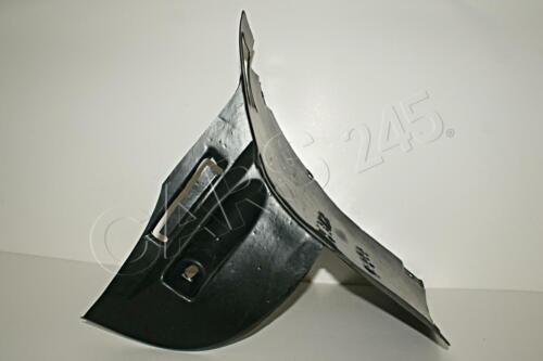 1997-2003 BMW 5 Series E39 Fender Liner Splash Guard Shield RIGHT Passenger side