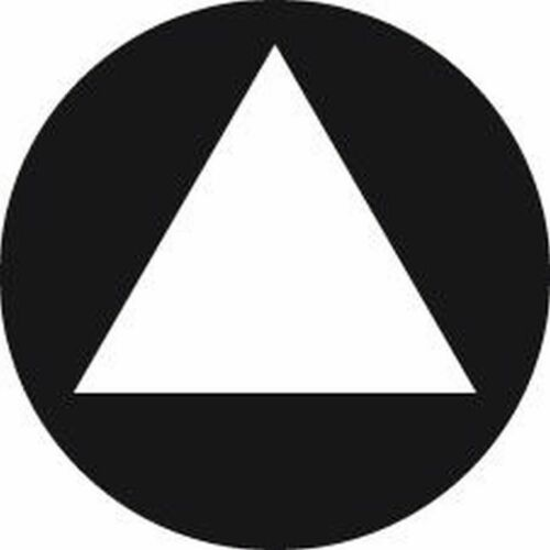 Fortis triangulaires-Clés à douille M 4 Fortis triangulaires-Clés à douille 3 pans-stecksc