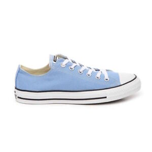 Men s Converse Chuck Taylor All Star OX Low
