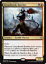 MTG-War-of-Spark-WAR-All-Cards-001-to-264 thumbnail 196