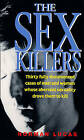 The Sex Killers by Norman Lucas (Paperback, 1997)