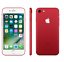 Apple-iPhone-7-32GB-128GB-256GB-Factory-GSM-Unlocked-Smartphone-All-Colours thumbnail 24
