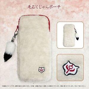Nintendo-Switch-OKAMI-Zekkeiban-HD-e-CAPCOM-Japan-Limited-Porch-only-USED