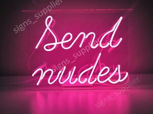 How to get a girl to send nudes