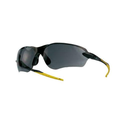 F-Tector gafas de protección gafas Flex trabajo gafas de protección seguridad gafas tintadas