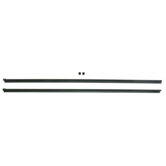 W 24R Anco Windshield Wiper Blade Refill P//N:W 24R