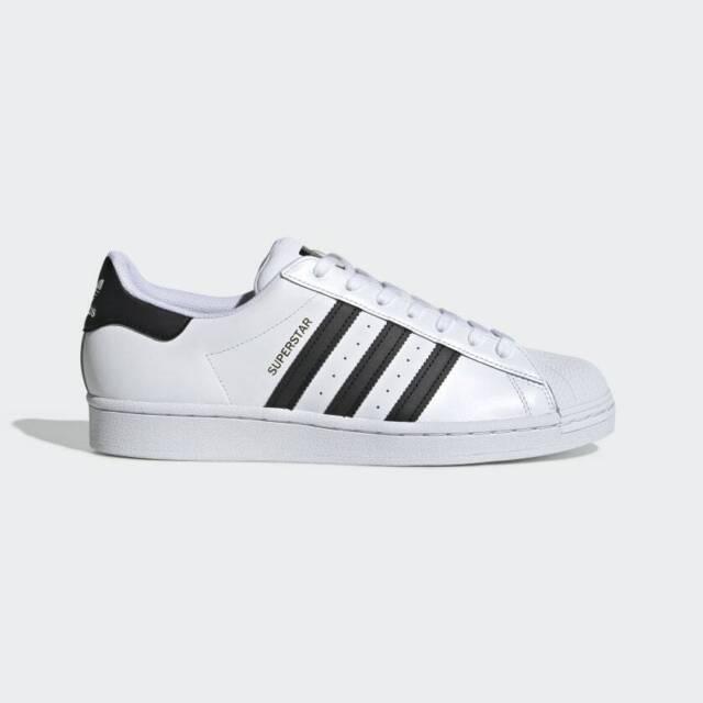 Puma Men's Esito C Sg Footbal Shoes