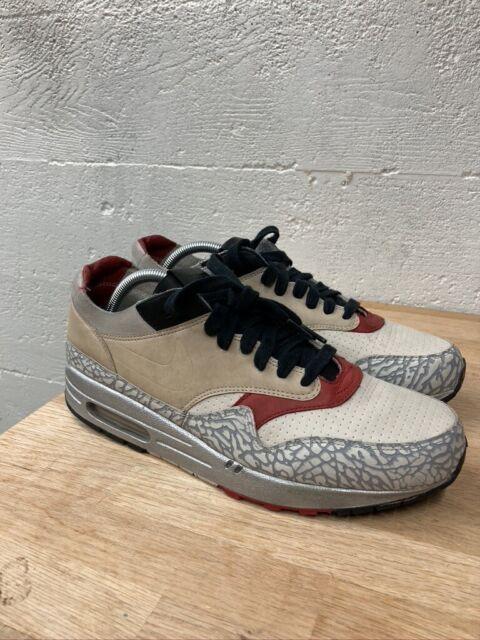 Size 9.5 - Nike Air Max 1 NL Premium