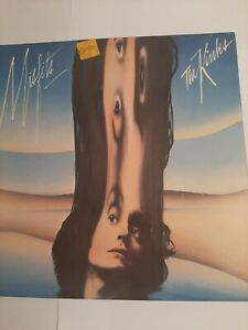 Misfits Vinyl Album By The Kinks 1978 original LP. FREE DELIVERY