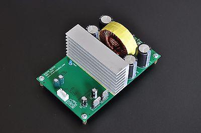 Mono 450 Watts @ 8 Ohm Module Class D Audio Power Amplifier Board Assembled