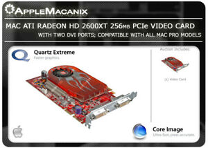 ati radeon hd 4670 mac driver update