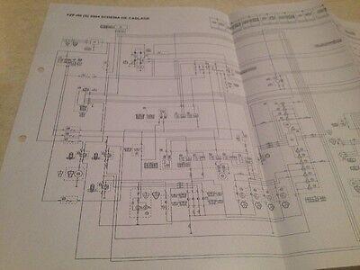 2004 R6 Wiring Diagram Gota Wiring Diagram