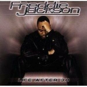 Freddie-Jackson-Life-after-30-1999-US-CD