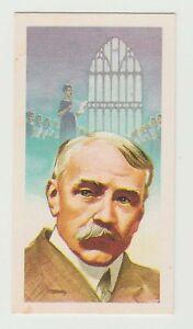 Original-1960s-UK-Trade-Card-Pomp-amp-Circumstance-Composer-Sir-Edward-Elgar